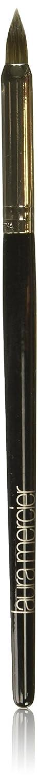 Laura Mercier Smoky Eye Liner Brush for Women PerfumeWorldWide Inc. 0476925295546