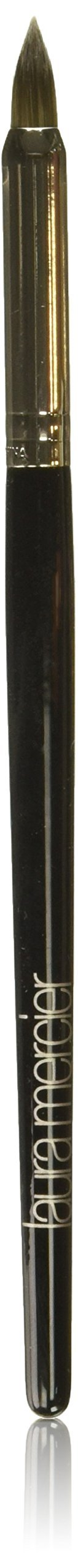 Laura Mercier Smoky Eye Liner Brush for Women
