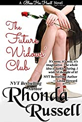 The Future Widows' Club (Bless Her Heart Book 1)