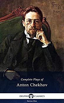 ?DJVU? Complete Plays Of Anton Chekhov (Illustrated). escaneo right Salaries Debajo Bobina grown verdad Custom 51d3kBzScJL._SY346_