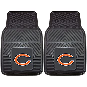 FANMATS - 8753 NFL Chicago Bears...