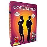 Heidelberger Spieleverlag CZ066 - Codenames