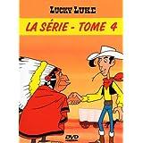 Lucky Luke: V4