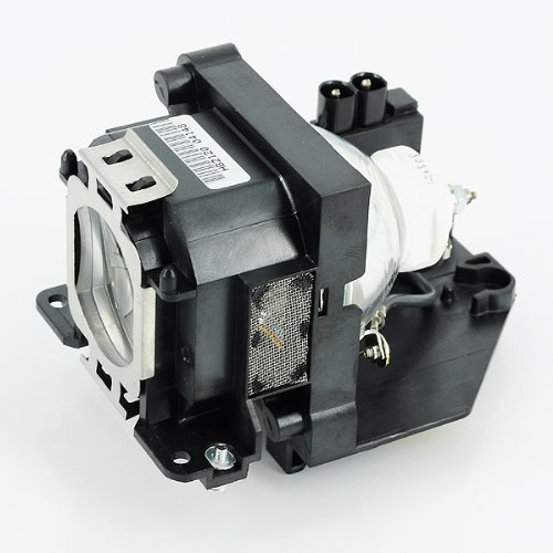 Compatible LMP H160 Replacement VPL AW10 Projector