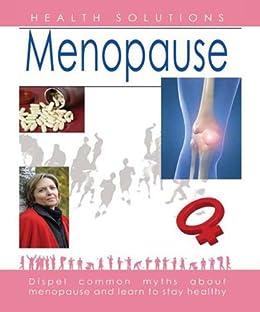 Health Solutions Menopause