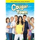Cougar Town: Season 3 by Lions Gate