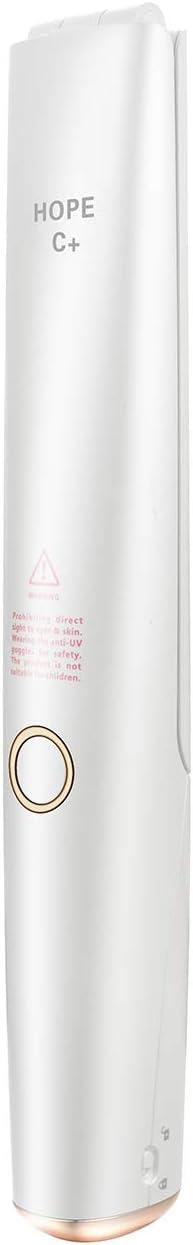 Hope UV-C LED Sterilisator Tragbarer UV Desinfektionsstab H/ändesterilisation 99 /%