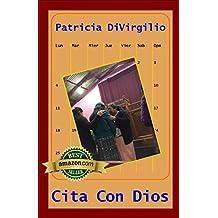 Cita Con Dios: Metodos de estudio (CCD nº 1) (Spanish Edition)