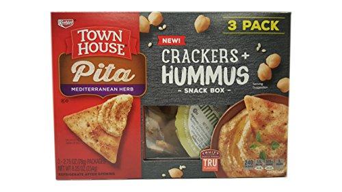 town-house-pita-snack-box-mediterranean-herb