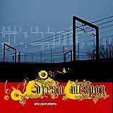 escape plans by dream weapon
