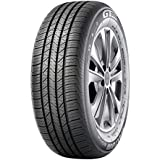 GT Radial MAXTOUR ALL SEASON Radial Tire - 175/70R14 84T