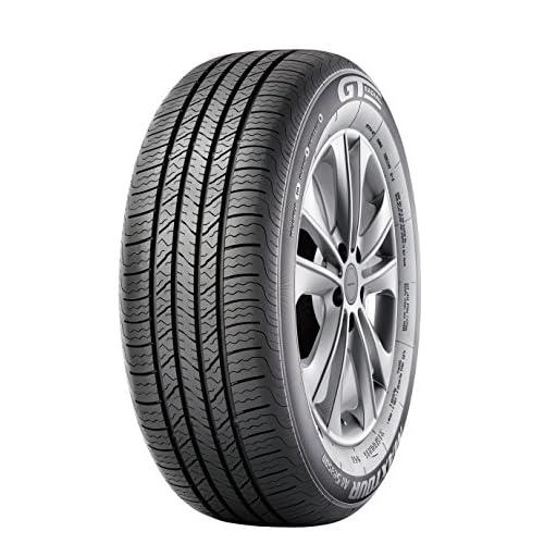 69e1db1a7 70%OFF GT Radial MAXTOUR ALL SEASON Radial Tire - 205/60R16 92T ...