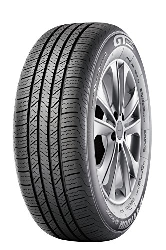GT Radial MAXTOUR All Season All-Season Radial Tire - 185/60R14 82H