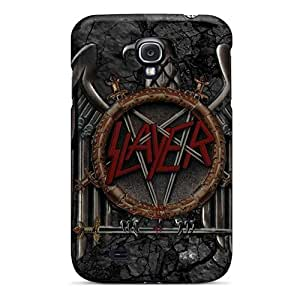 For Galaxy S4 Fashion Design Slayer Cases-vUx19096OnTH Black Friday