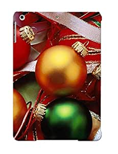 Ipad Air Case Cover New Year (73) Case - Eco-friendly Packaging