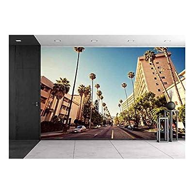 Delightful Design, Premium Creation, Palm Streets of Beverly Hills