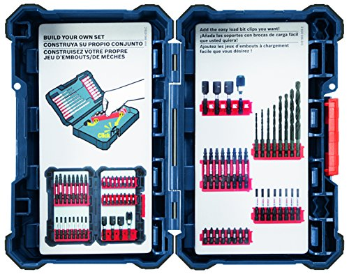 Buy drill bit storage box
