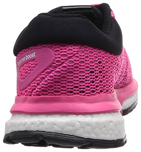Sopink Svar Ftwwht Boost Kvinder Adidas Løbesko W Sopink Ydq7nZw