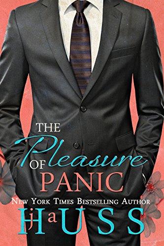 The Pleasure of Panic (Jordan's Game Book 2) (Jordan Game)