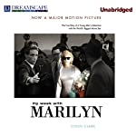 My Week with Marilyn and The Prince, The Show Girl and Me | Colin Clark