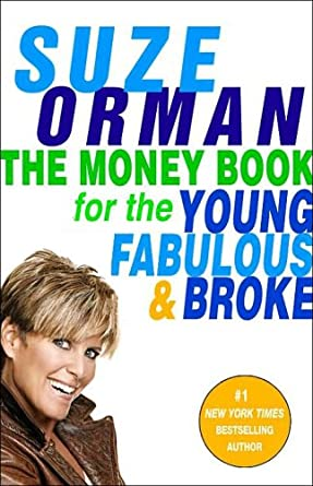 84aef0e45d0 Audiobook Image. The Money Book for the Young