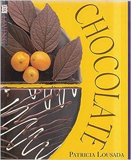Chocolate (DK Living)