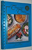 Lunches, Jean Pare, 1895455006