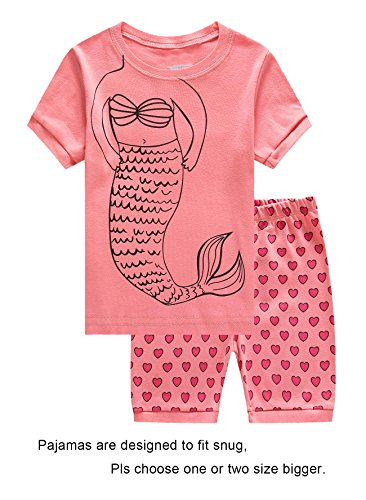 IF Pajamas Sleepwears Clothes 12M 12Y product image