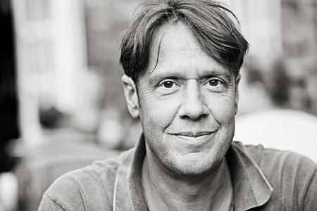 Christoph Quarch