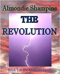 The Revolution (The Modules Book 5)