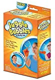 Juggle Bubble As Seen on Tv Bouncing Bubbles Blowing Bouncing Activity Kit Set