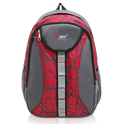 Wholesale 18 Inch Heavy Duty Student School Backpack, Bulk Case of 20 Assorted Colors