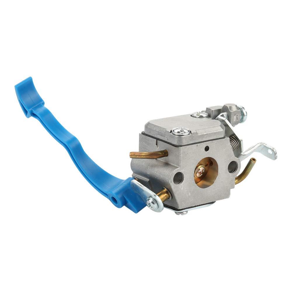 Amazon.com: Yermax C1Q-W37 Carburetor + 545112101 Kit de ...