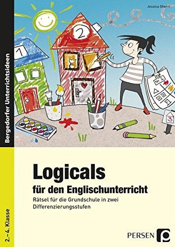 logicals-fr-den-englischunterricht-rtsel-fr-die-grundschule-in-zwei-differenzierungsstufen-2-bis-4-klasse