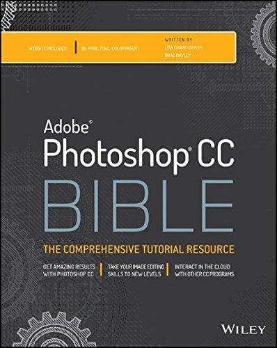 photoshop-cc-bible