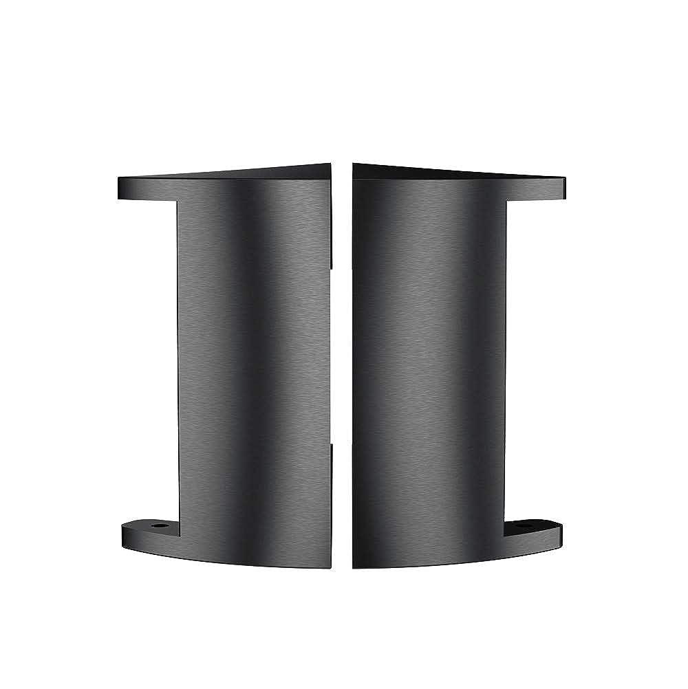 Pulseras de Repuesto para Fitbit Charge 3,❤️Amlaiworld Conector de Acero Inoxidable Connect Accesorio de Banda de Reloj Pulseras de Repuesto: Amazon.es: ...