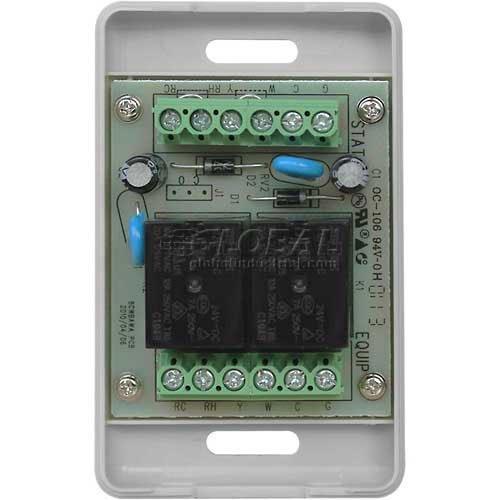 Ecobee EBPEK01 Smart SI Power Extender Kit by ecobee