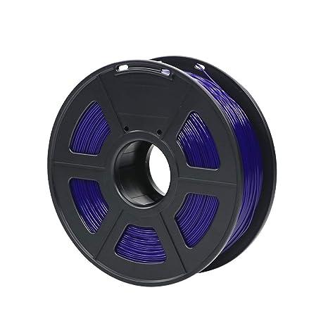 XFC-3D, Material de impresión Filamento PLA 1.75 mm Plástico ...