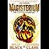 Magisterium: The Copper Gauntlet (Magisterium Series)