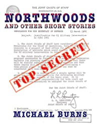 NORTHWOODS AND OTHER SHORT STORIES