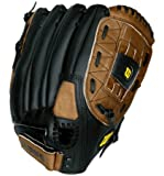 "Wilson A360 Series 13"" Slowpitch Softball Glove"