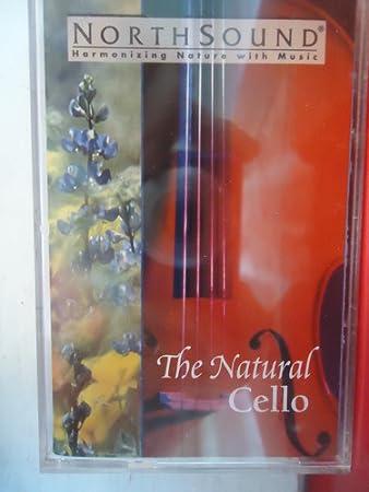 Natural Cello