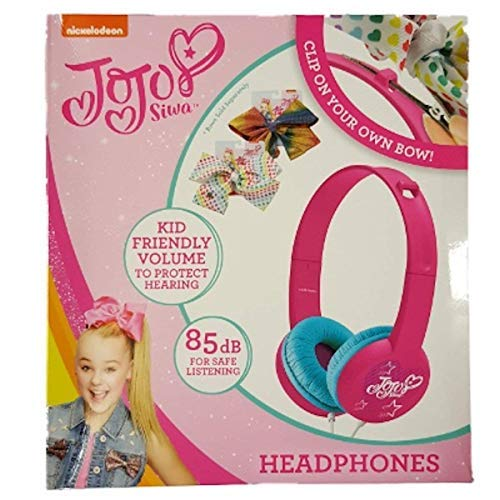 Most bought Kids Electronic System Accessories