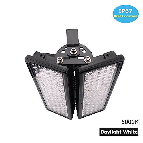 Outdoor Led Lamp Assembly in US - 1