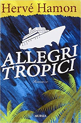 Allegri tropici
