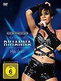 Rihanna - Hot Girl [Special Collector's Edition]