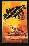 Hammer's Slammers, David Drake, 0441315933