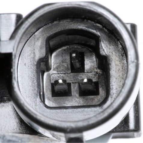 Delphi SS10459 Fuel Injection Throttle Switch