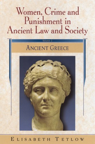 the issue of women in the classical greek society Questions and answers about women in ancient greek drama set iii  to write about the heroic era not classical  reflected the role of women in greek society.