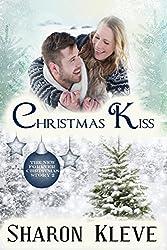 Christmas Kiss (Forever Christmas Book 2)